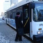 Transit - Sylvie