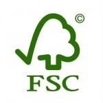 Logo - fsc