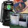 Composting Bins - Compost bin options