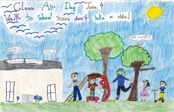 ASRTS- poster contest 2015 Eleanor- Westwood