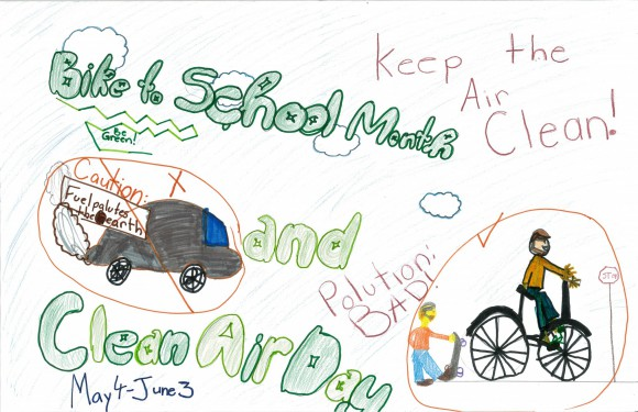 ASRTS-poster contest 2015 Renae Southwood