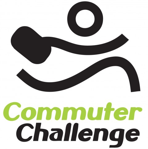 About the Commuter Challenge
