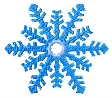 Bougeons en hiver: The Jack Frost Challenge 2012!