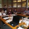 Creative Commuting Workshop 3 April 2012 003