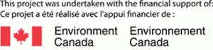 logo-environnement-canada-eng