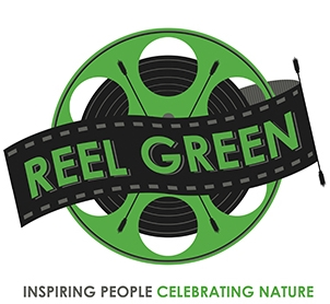 Submit your green film idea