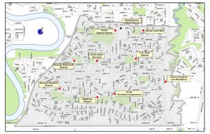 MapforWeb