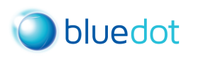 BlueDot_Blue