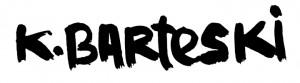 KBARTESKI-logo_lo