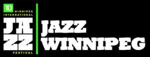 Winnipeg Jazz Festival