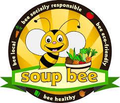 soup bee