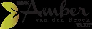 Amber Realty logo