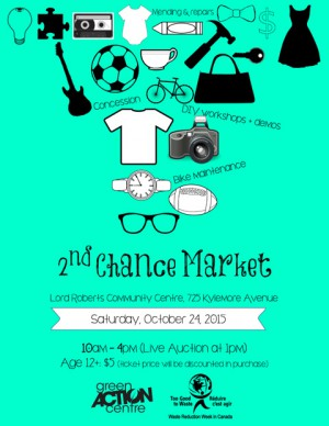 2nd Chance Market poster (web) (2)