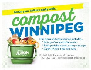 Compost_Winnipeg_Holiday_Compost (2)