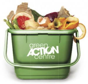 compost bin (2)