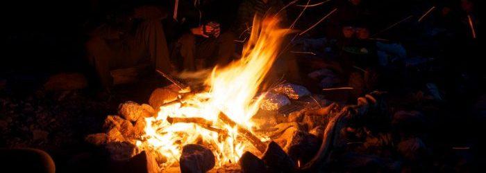 pollet fire