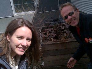 Compost - Jen A