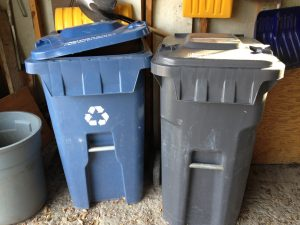 recycling-and-trash-bins