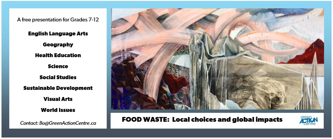 foodwastepromo