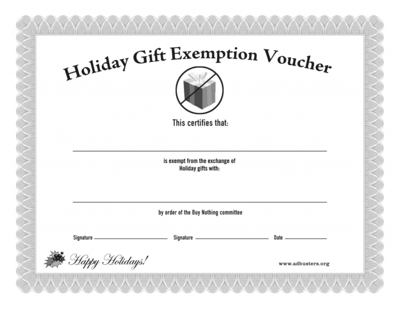 gift-exemption