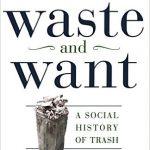 wasteandwant