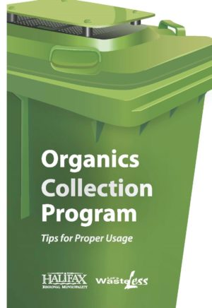 http://www.halifax.ca/recycle/greencart.php