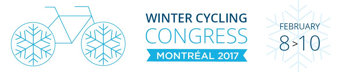 Winter Cycling Congress 2017