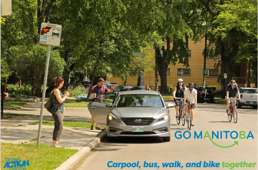 GoManitoba: How To Guide