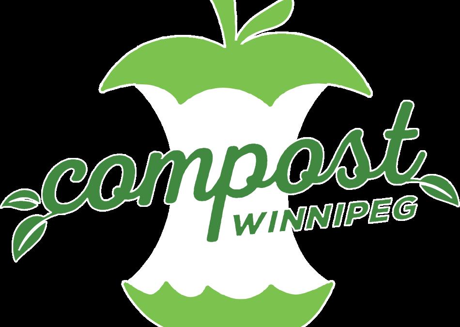 Compost Winnipeg has Grown Again!