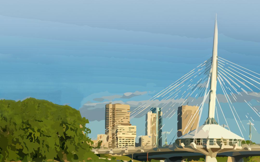 Environmental Platforms of Winnipeg Candidates