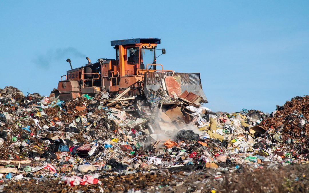 LandFULL: Saskatchewan Municipal Composting