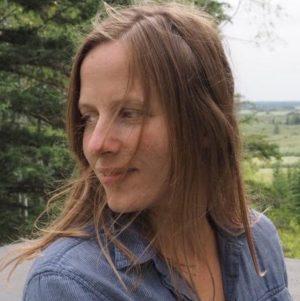 Kelly Kuryk