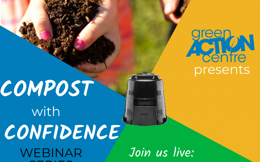 Compost with Confidence Online Workshop Series
