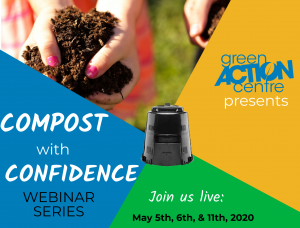 composting webinar series