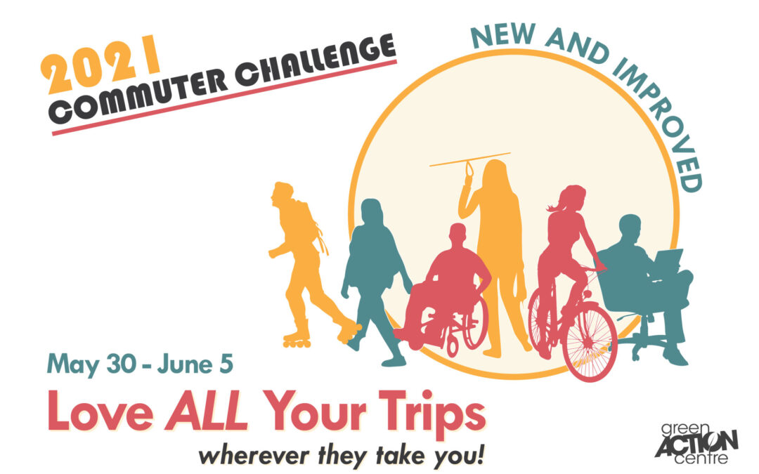 2021 Challenge Prize List!
